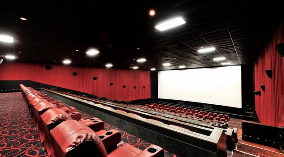 Movie times, buy movie tickets online, watch trailers and get directions to AMC Loews New Brunswick 18 in New Brunswick, NJ. Find everything you need for your local movie theater near you.